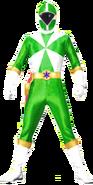 Prlr-green