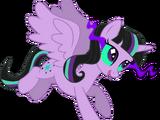 Reformed Twivine Sparkle