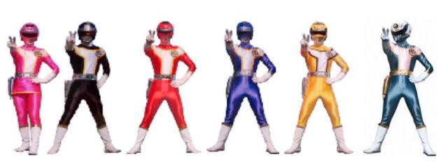 File:Six street rangers.jpeg