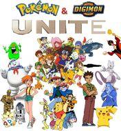 pokemon unite - photo #21