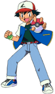 178269-ash ketchum seasons 1 5
