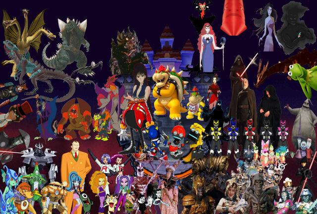 File:The Masters of Evil (new reboot version).jpg