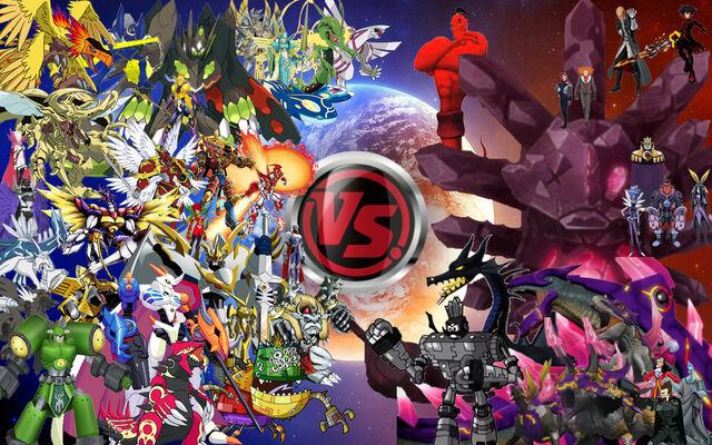File:XY&Z Heroes vs Team Flare.jpg