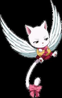 Carla Anime S2