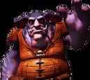 Grimroth Razz
