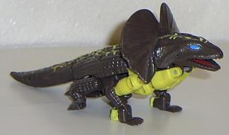 File:Iguanus Beast Mode.jpg