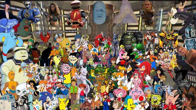 File:Pooh's Adventures Armada - Heroes poster (updated).jpg