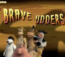 Brave Udders/Transcript