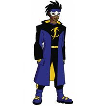 Static-shock-coat-900x900
