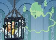Revive-Revive Fruit (One Piece)