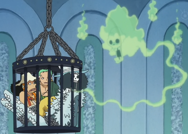 File:Revive-Revive Fruit (One Piece).png