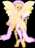 Stella Angelix