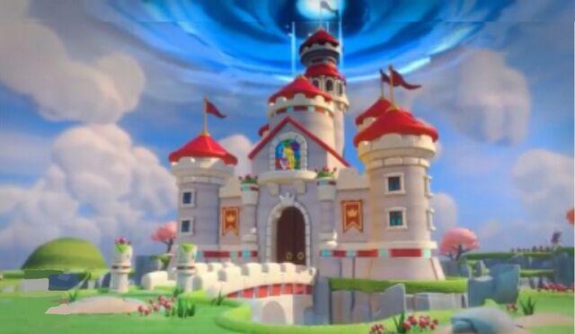 File:Peach's Castle.jpeg
