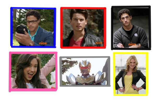 File:Six Megaforce Rangers.jpeg