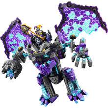 Lego-the-stone-colossus-of-ultimate-destruction-set-70356-15-2