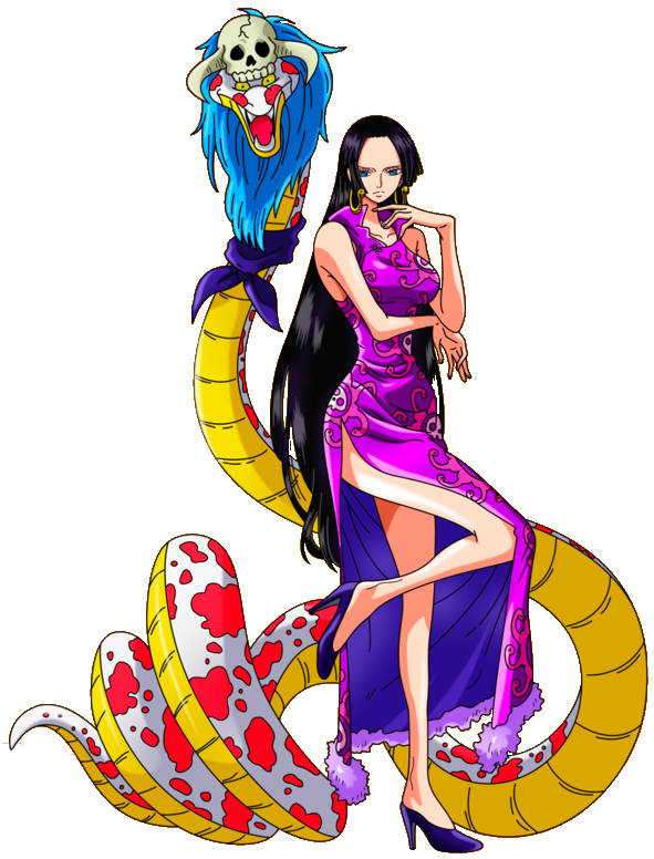 image boa hancock one piece png pooh s adventures wiki