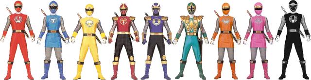 File:Ninja Rangers 3.png