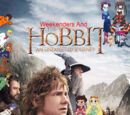 Weekenders and The Hobbit: An Unexpected Journey