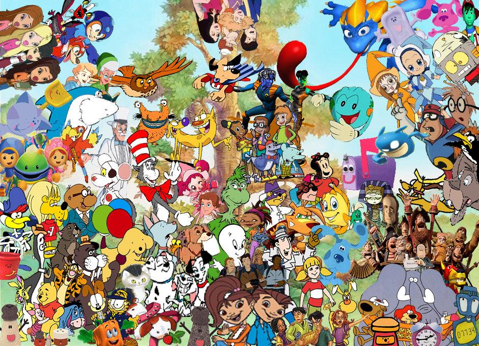 image yakkowarnermovies101s poohs adventures teamjpg poohs adventures wiki fandom powered by wikia