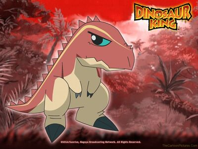Dinosaur-King-terry-1024