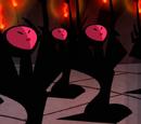 Cult of Aku