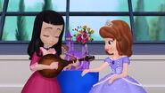 Sofia-the-first-the-shy-princess-2