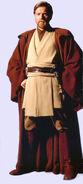 Obi-Wan Kenobi (Ep III)