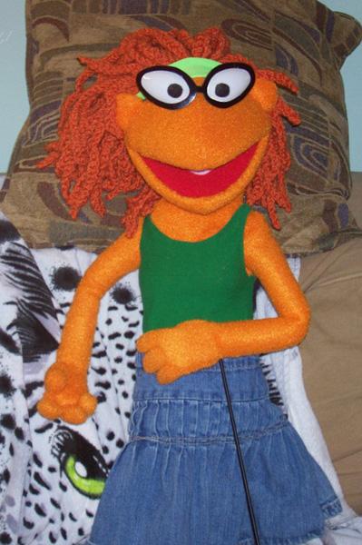 The Muppets | Pixar Wiki | Fandom powered by Wikia