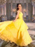 Emma-watson-beauty-and-the-beast-costumes-207344-1478116716-promo.300x0c