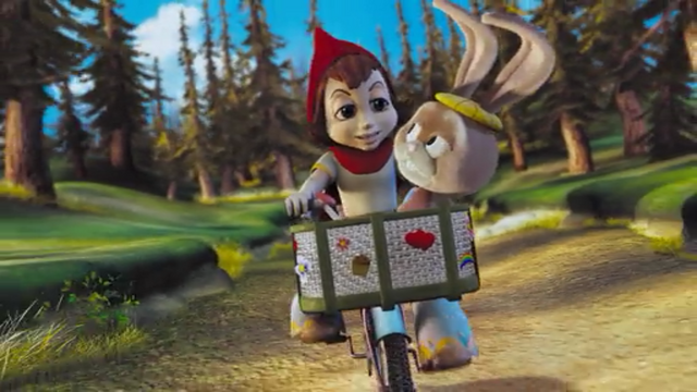 File:Hoodwinked Boingo in Red's Bicycle.png