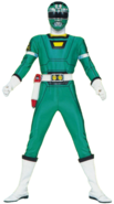 266px-Prt-green