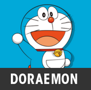 Doraemon (Icon)