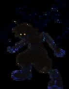 Sora (Antiform) KHII