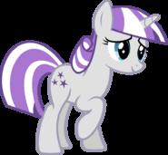 Twilight Velvet vector