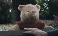 Christopher-Robin-trailer