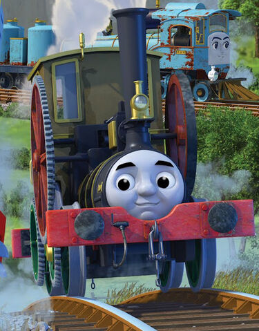 File:Theo (Thomas and Friends).jpg