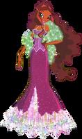 Layla Princess