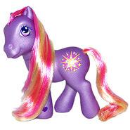 Starlight Shimmer G3