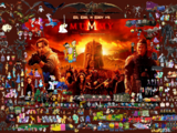 Ed, Edd, n Eddy vs. The Mummy: Tomb of the Dragon Emperor