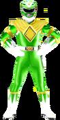 Mmpr-green2
