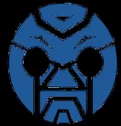 Trainbots logo 2