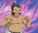 Chuck (Pokemon)