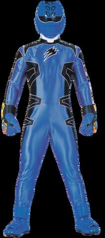 File:Jungle Fury Blue Ranger.png