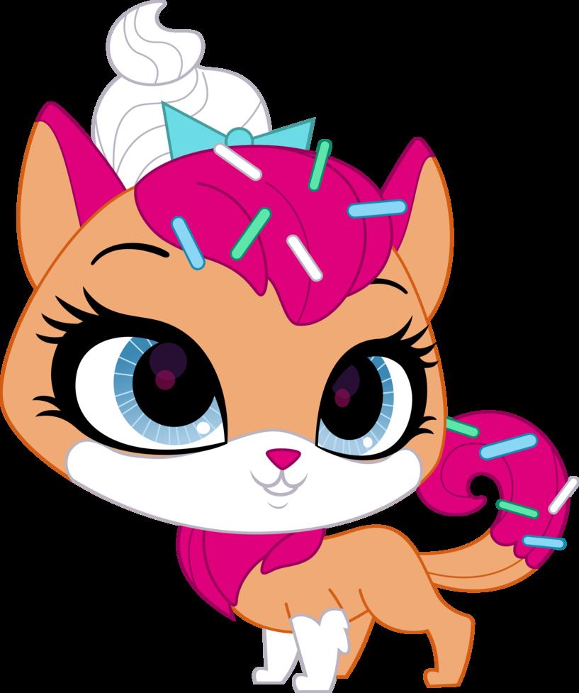 Sugar Sprinkles | Pooh's Adventures Wiki | FANDOM powered by