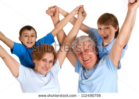 File:Stock-photo-cool-family-having-a-good-leisure-time-in-each-other-s-company-112490756.jpg
