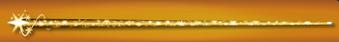 Estrella Dorada 3