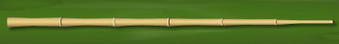 Bambú 3