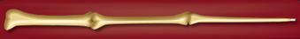 Fémur 3