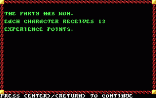 File:Pool of Radiance 7.png