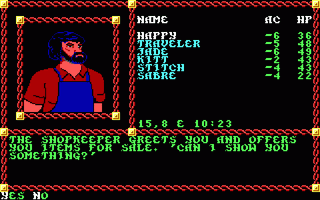 File:Pool of Radiance 2.png